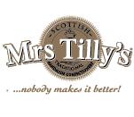 Mrs Tillys