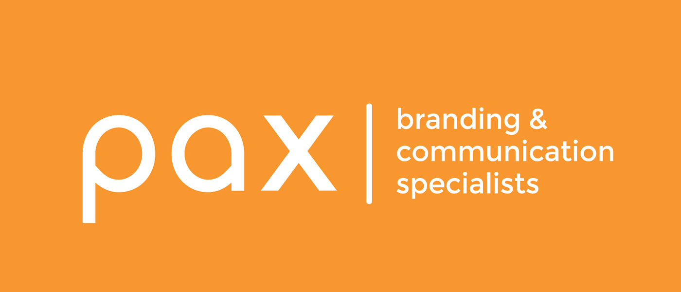 Pax launches new website