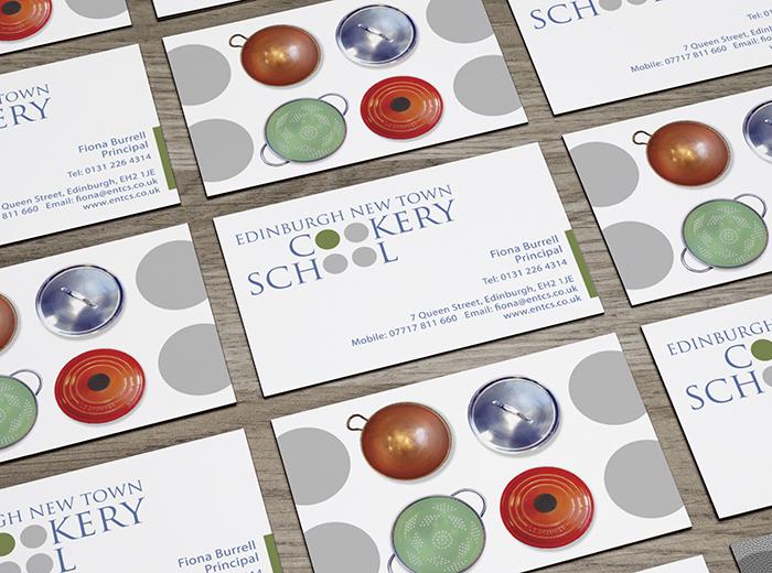 Entcs business cards mockup 700x520 pax studio entcs business cards mockup 700520 colourmoves